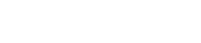 Maskinentreprenør Stig Kristiansen AS - Logo